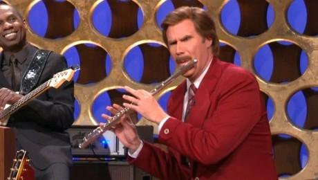 ron_burgundy_announces_anchorman_2_on_conan