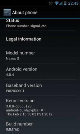 android_4_0_4_is_now_arriving_on_hspa_galaxy_nexus_gsm_nexus_s