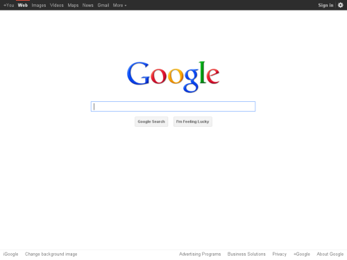 download_of_the_day_google_chrome_18