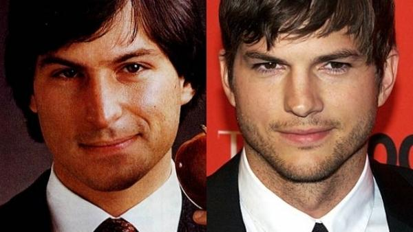 ashton_kutcher_is_set_to_star_in_jobs_an_indie_film_about_steve_jobs