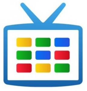 google_tv_hits_europe_and_more_in_september