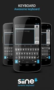 mobile_app_of_the_day_siine_keyboard_for_android