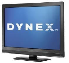 deal_of_the_day_32_dynex_720p_60hz_tv_for_199_plus_shipping