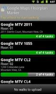 google_launches_an_android_app_to_help_improve_indoor_accuracy_of_maps