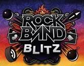 harmonix_to_release_rock_band_blitz_this_summer