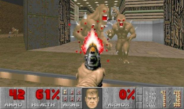 doom_quake_creator_john_romero_making_mmo_first_person_shooter