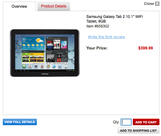 samsung_s_galaxy_tab_2_10_1_gets_priced_just_399_99_for_the_8gb_model