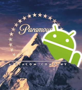 google_inks_deal_with_paramount_will_allow_500_more_films_to_be_added_to_both_youtube_and_google_play
