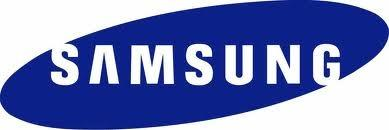 samsung_trademarks_a_few_more_galaxy_device_names