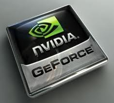 drivertt_nvidia_geforce_301_24_beta
