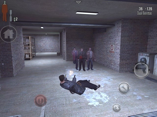 max_payne_to_slow_mo_dive_onto_ios_android_devices_this_month