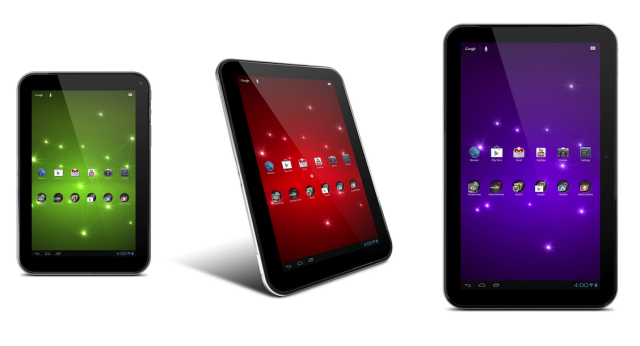 toshiba_to_make_quad_core_android_4_0_tablets_in_7_10_and_13_inch_sizes