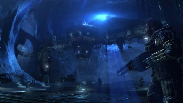 capcom_announces_development_on_lost_planet_3