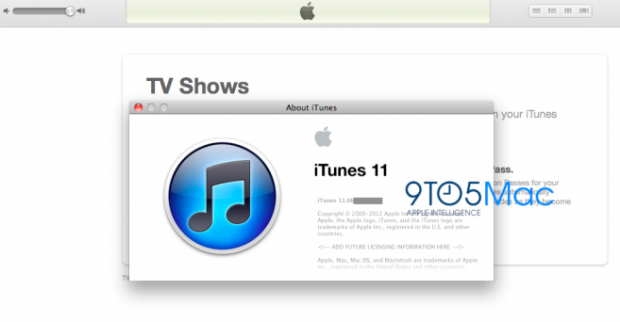 apple_working_on_itunes_11_supports_ios_6_as_well_as_future_devices