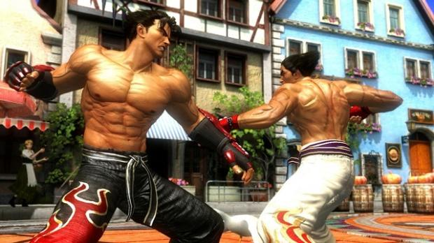 tekken_tag_tournament_2_is_coming_will_feature_over_50_characters_to_fight_with