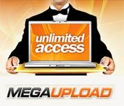 us_government_objects_to_megaupload_hiring_top_law_firm