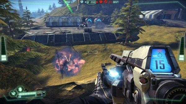 tribes_ascend_launches_today_is_still_free_to_play