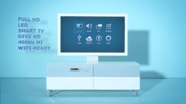 ikea_unveils_uppleva_all_in_one_tv_blu_ray_surround_sound_and_subwoofer
