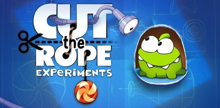 mobile_app_of_the_day_cut_the_rope_experiments