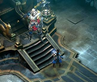 diablo_iii_beta_servers_shut_down_on_may_1_game_launches_two_weeks_later