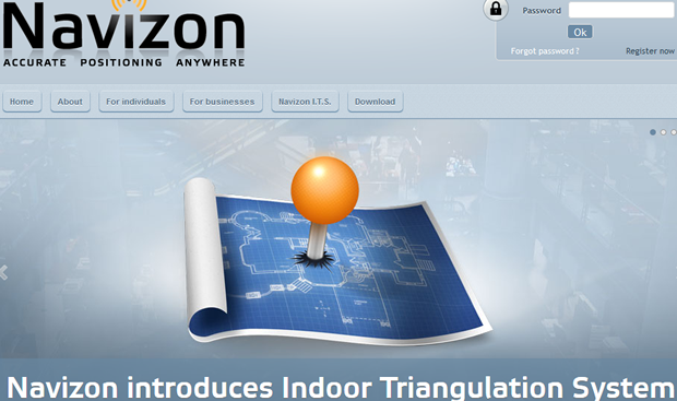 navizon_releases_new_tech_that_can_track_you_by_your_smartphone_s_wireless