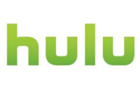 hulu_plans_four_new_original_shows