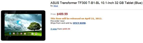 asus_transformer_pad_300_hits_amazon_is_available_on_april_22