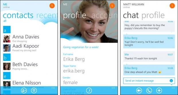 skype_for_windows_phone_reaches_v1_0
