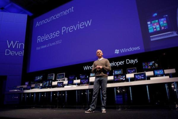 near_final_release_preview_version_of_windows_8_is_due_in_early_june