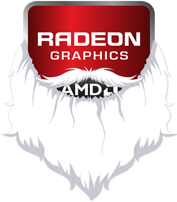 amd_won_t_be_supporting_radeon_hd_4000_series_and_older_in_windows_8