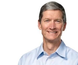 apple_s_tim_cook_takes_a_swipe_at_microsoft_s_metro_ui