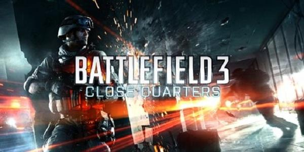 latest_footage_from_battlefield_3_dlc_close_quarters
