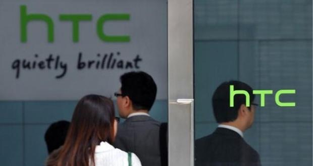 htc_admits_defeat_to_the_iphone_says_they_can_t_beat_apple_in_the_us