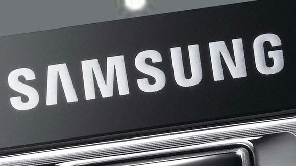 samsung_says_no_point_in_waiting_to_launch_a_product