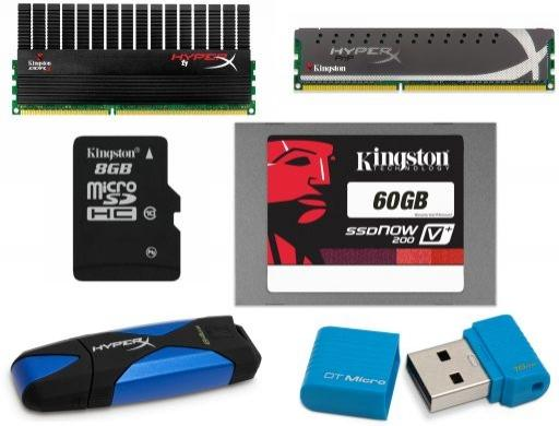 mega_kingston_weekly_giveaway_including_ssd_hyperx_ram_pen_drives_and_more