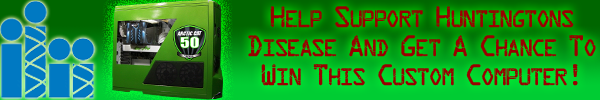 support_huntington_s_disease_research_and_enter_a_raffle_for_a_custom_computer