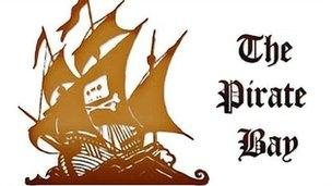 uk_isps_must_block_access_to_the_pirate_bay_a_court_rules