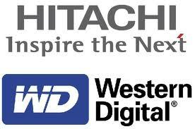 hitachi_wd_announce_the_storage_industry_s_first_12gb_sec_sas_drive_even_the_flash_is_impressed