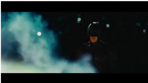 the_dark_knight_rises_receives_its_darkest_trailer_yet