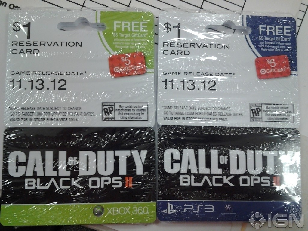 call_of_duty_black_ops_2_release_date_leaked_expect_it_on_11_13_12