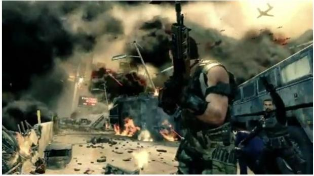 call_of_duty_black_ops_2_trailer