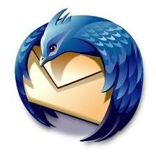 download_of_the_day_thunderbird_13_beta_1