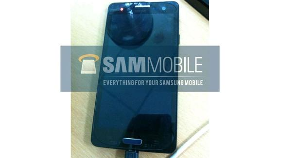 another_samsung_galaxy_s3_leak_disguised_in_a_case