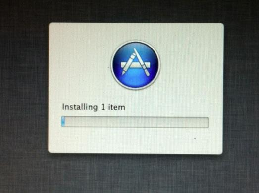 apple_pushes_software_update_for_os_x_mountain_lion_developer_preview_3