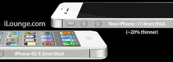 rumortt_next_iphone_to_be_thinner_taller_sport_4_inch_screen_as_well_as_a_new_dock_connector