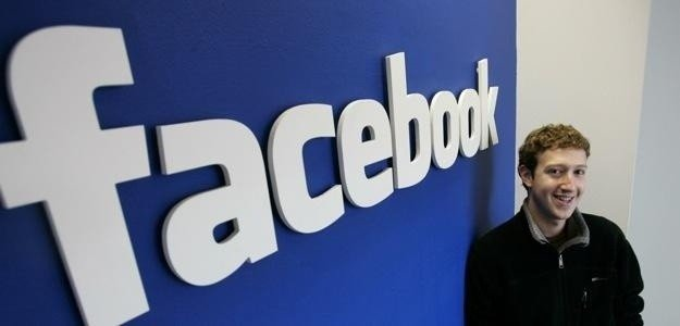 facebook_names_its_stock_price_range_nets_company_up_to_13_6_billion
