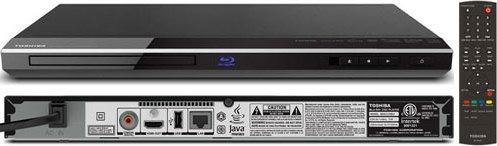 deal_of_the_day_toshiba_bdx2150_wifi_ready_blu_ray_disc_player_for_49_99_with_free_shipping