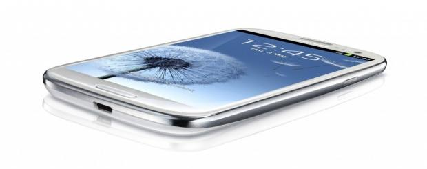 samsung_galaxy_s_iii_to_hit_all_major_uk_carriers