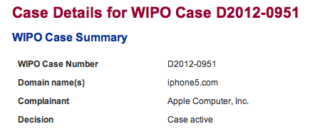 apple_want_the_iphone5_com_domain