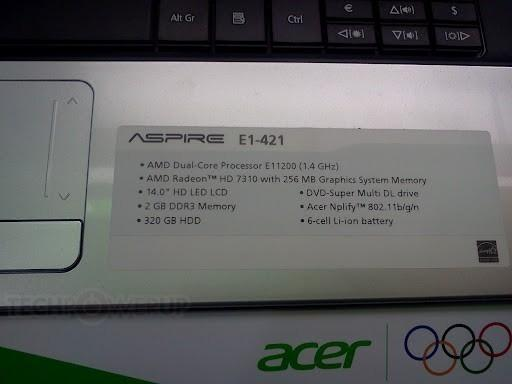 spotted_acer_aspire_e1_421_powered_by_amd_s_brazos_2_0